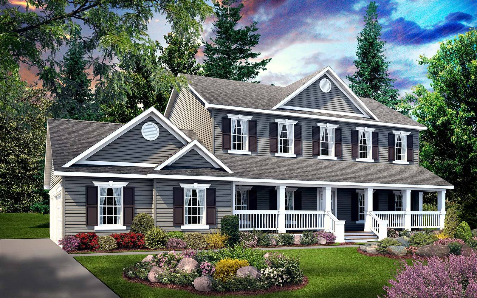 All%20American%20Homes-Huntington-1600x1000.jpg