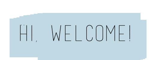 Hi Welcome3.png