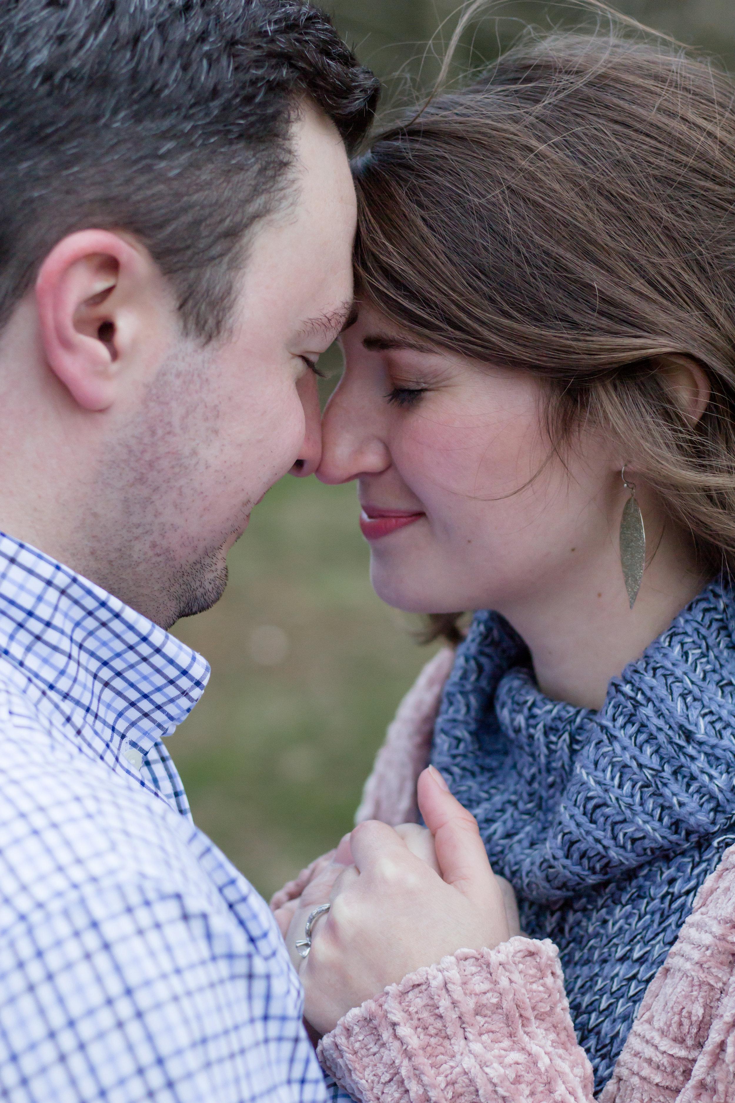 Anna&Jake-59.jpg