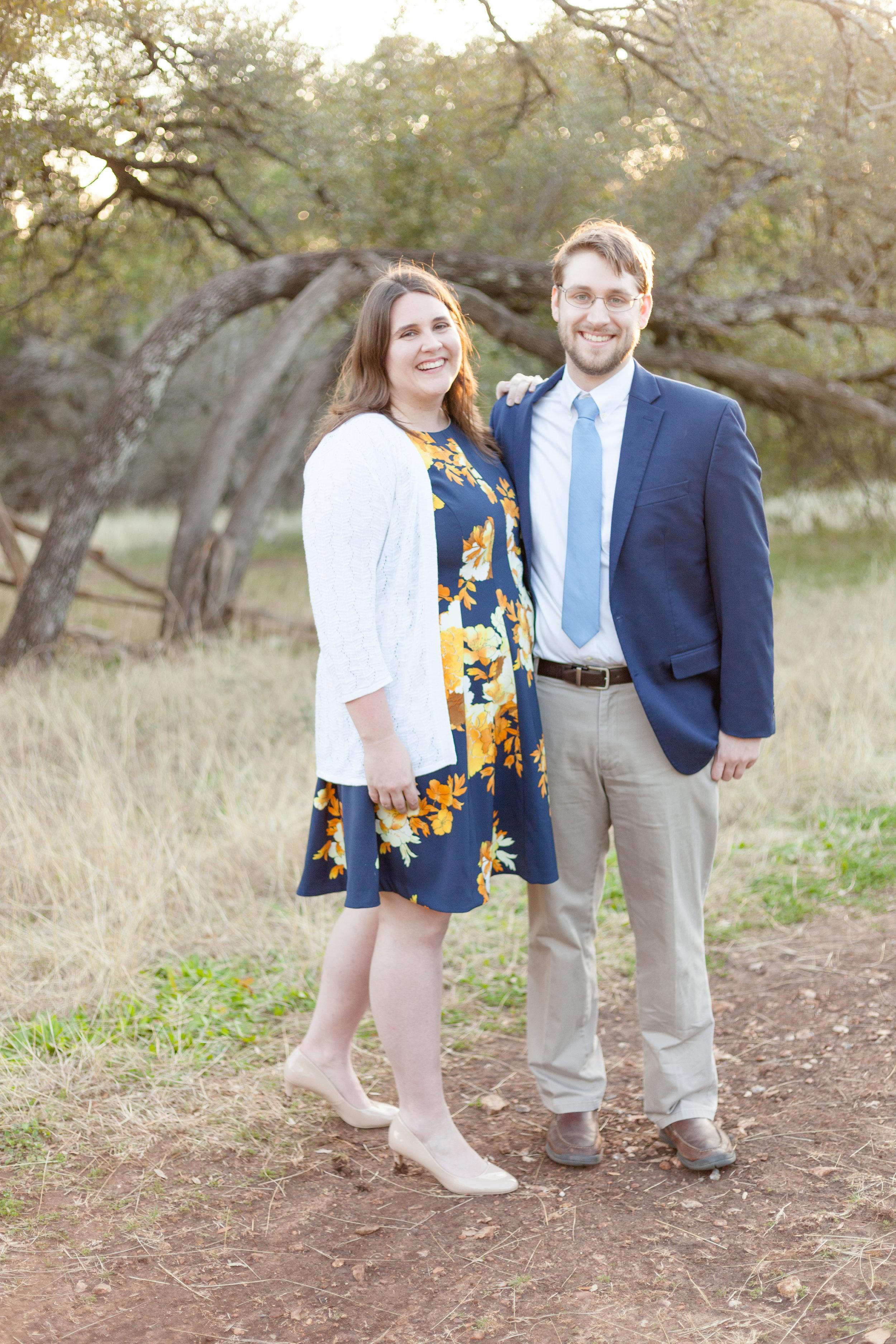 Meredith&Eric-1.jpg
