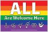 allwelcomeSmall.jpg