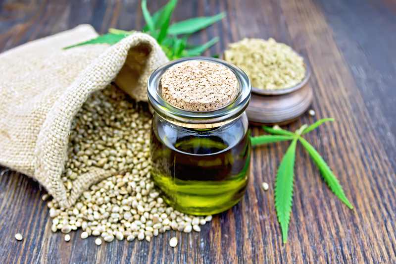 hemp-seed-oil-for-skin.jpg
