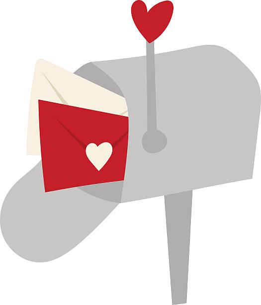 love-clipart-mailbox-6.jpg