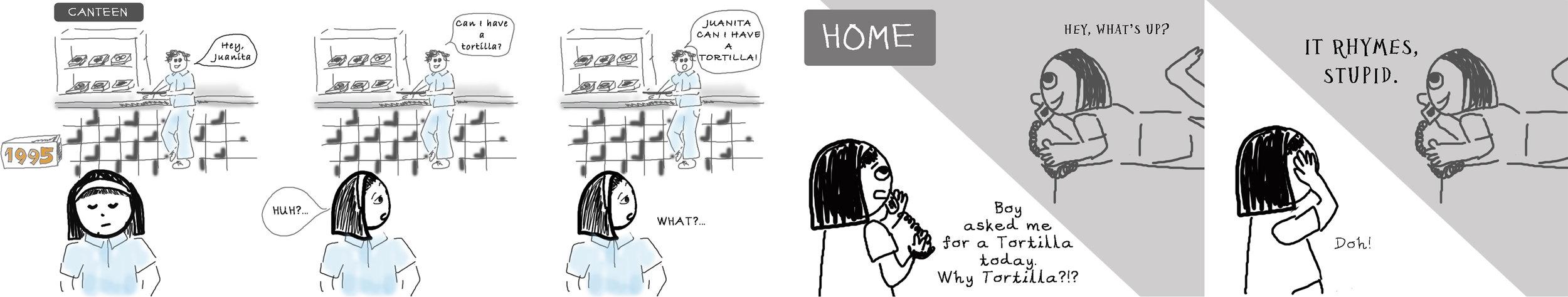 Why JuanitaTortilla Comic Strip.jpg