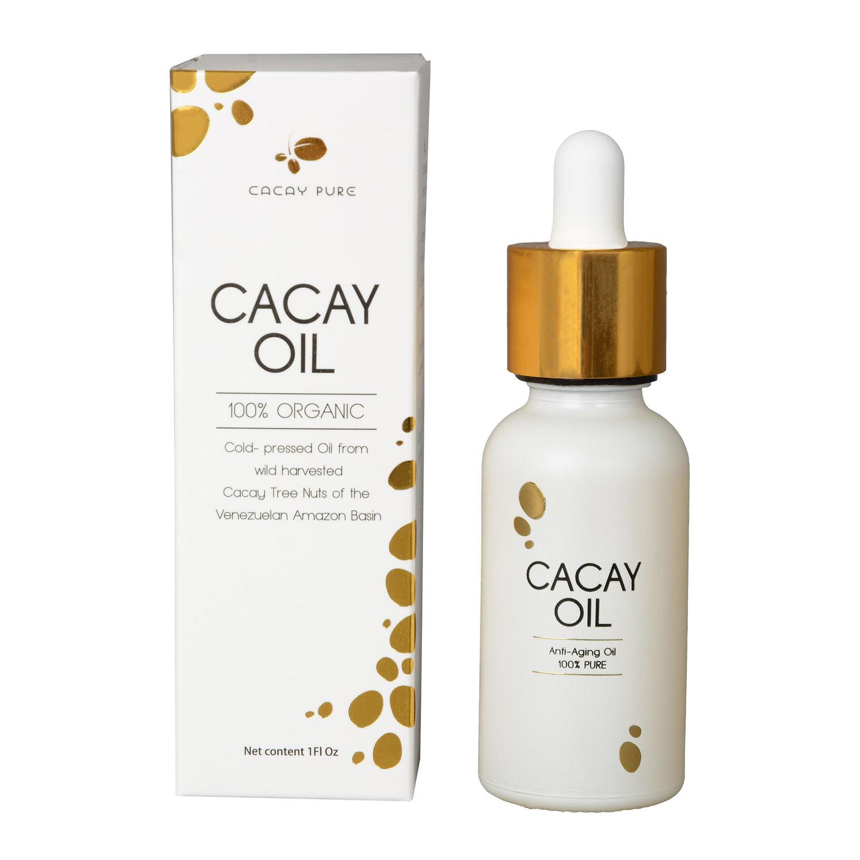 cacay-oil-.jpg