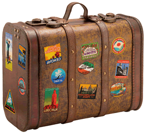 Travel-suitcase_(1).png
