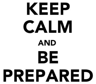 keep-calm-and-be-prepared.jpg