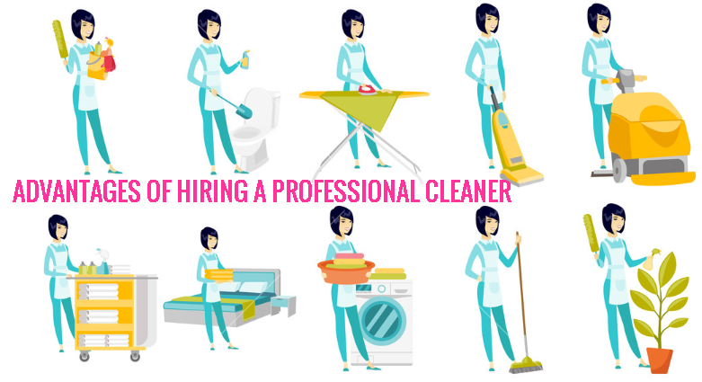ADVANTAGES OF HIRING A PROFESSIONAL CLEANER.PNG