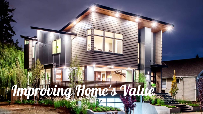 Improving home's value.PNG