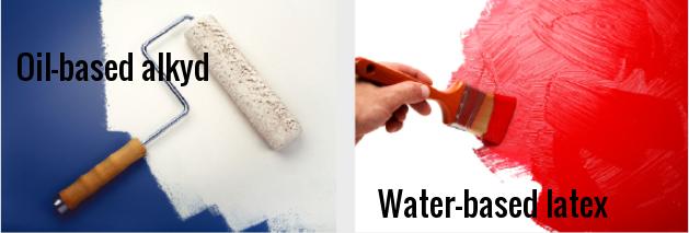 Oil-basedalkyd VS Water-based latex.PNG