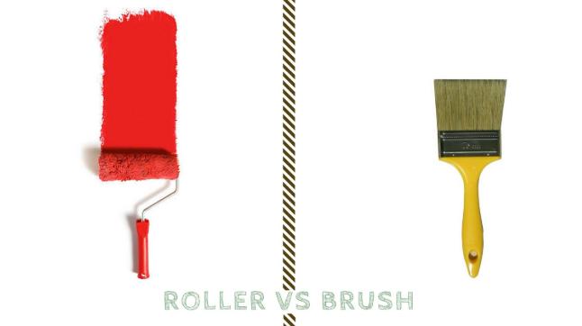 Roller vs brush.PNG