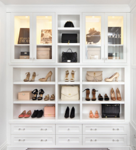 Bags and shoes closet.PNG