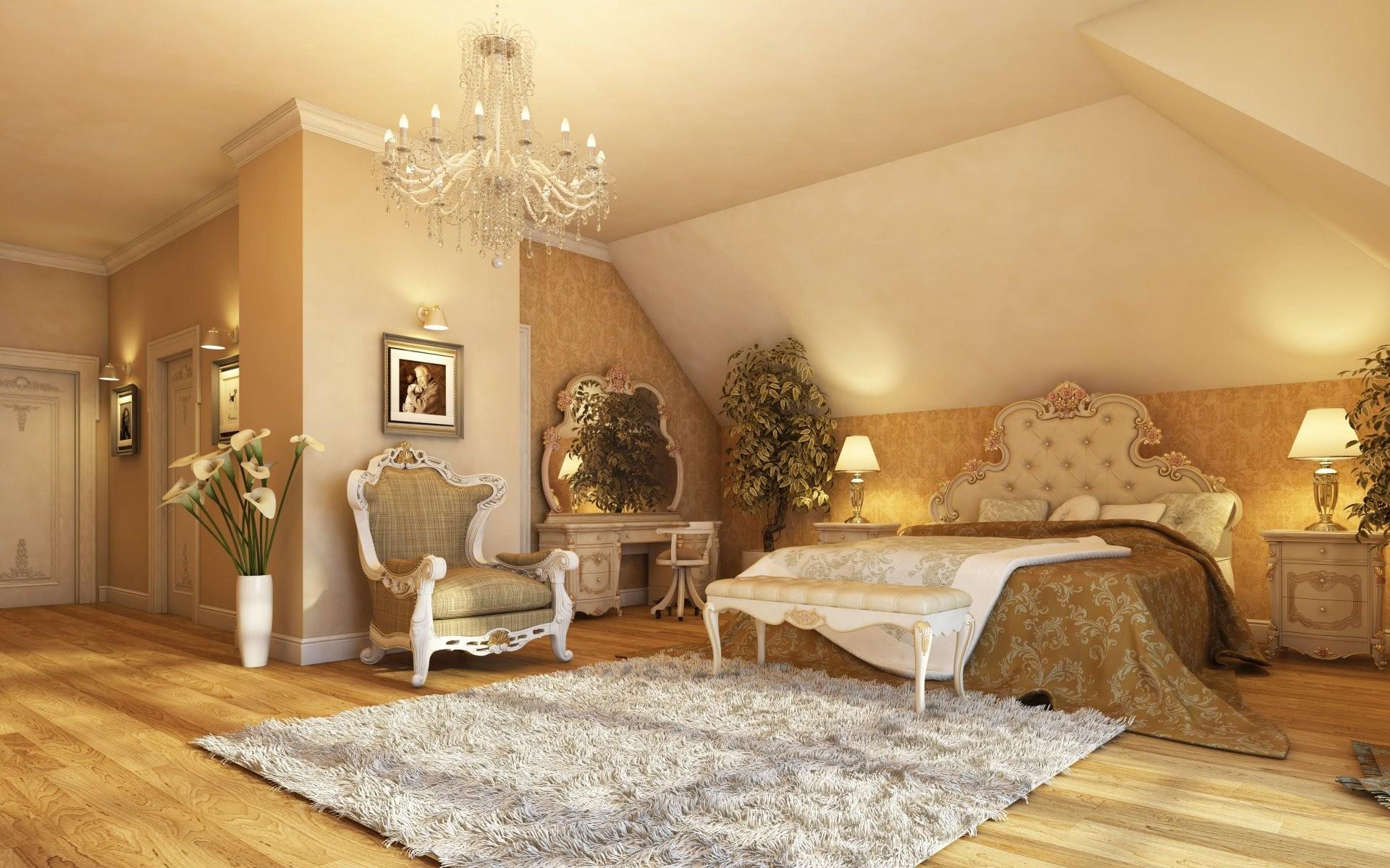 clean bedroom.jpg