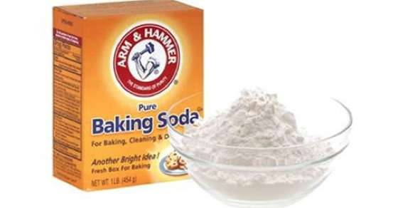 baking soda as cleaning agent.jpg