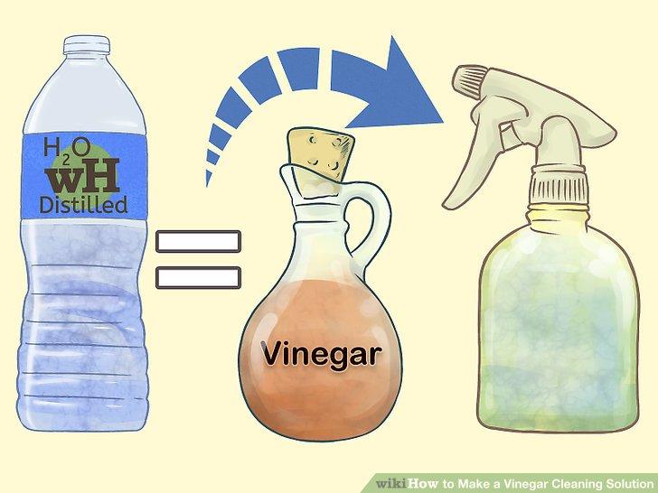 vinegar as cleaning agent.jpg
