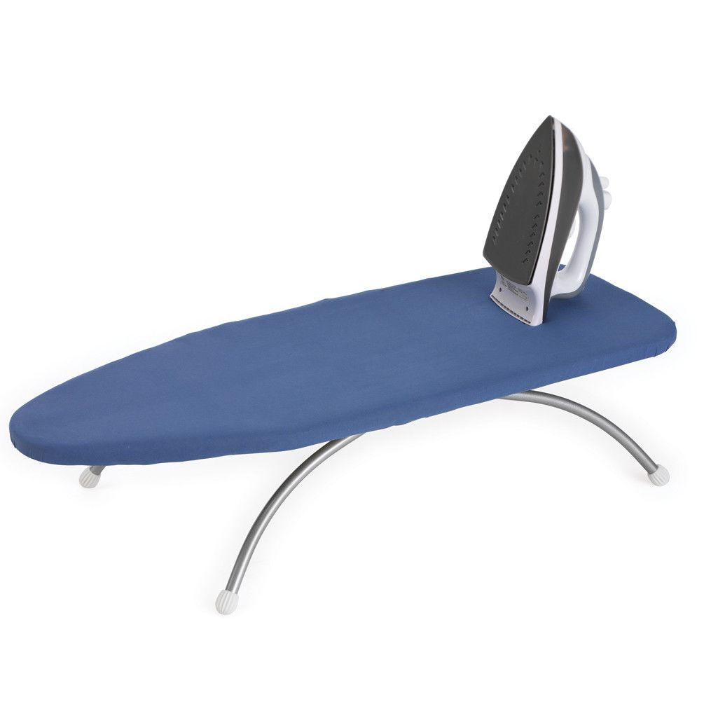 Ironing board or steamer.jpg