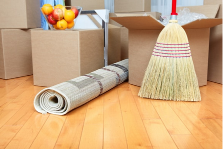 Move in/Move Out Cleaning Services - Transferring of residency is already a big thing, and a complicated task. A lot is already on your plate, and Cleaning Services St. Paul would like to help you carry some of the burden by taking care of the house cleaning. We also prepared variety of extra services that you may want to add on your service order for a complete and thorough cleaning. We made sure that the cleaning services that we are offering are customizable enough to attend to your cleaning needs and preferences.