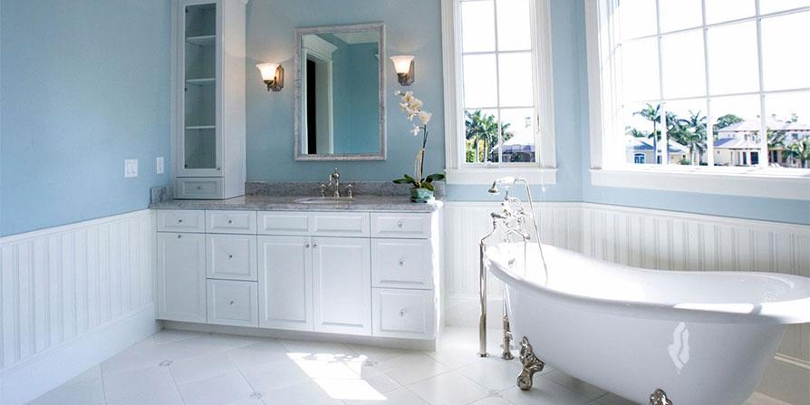 clean-bathroom.jpg