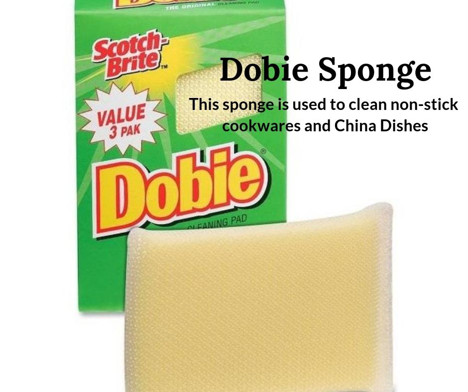 Wire Sponge (3).jpg