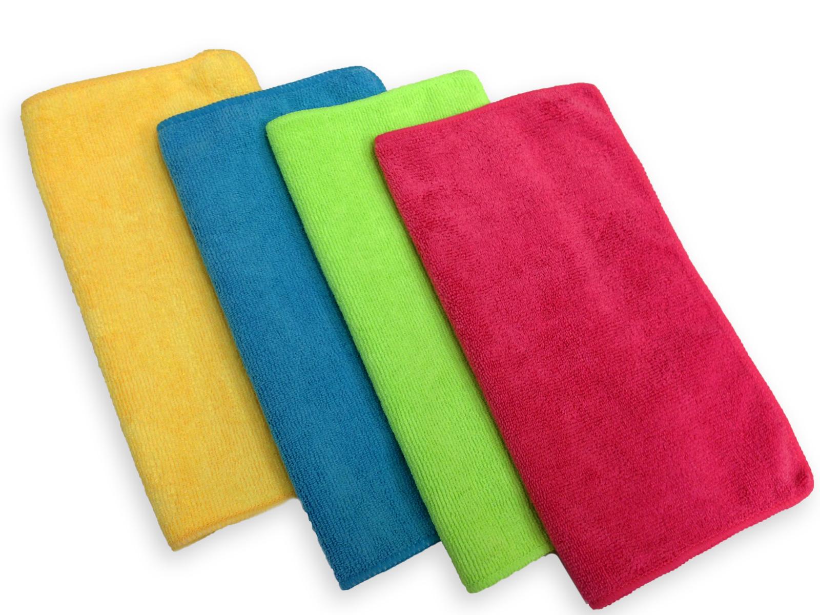 microfiber cloth_home cleaning.jpg