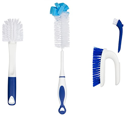 brushes_home cleaning.jpg