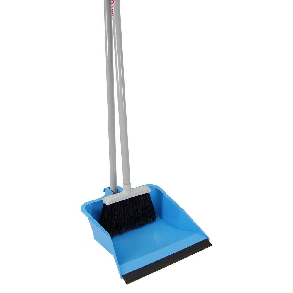 Dustpan_home cleaning.jpg