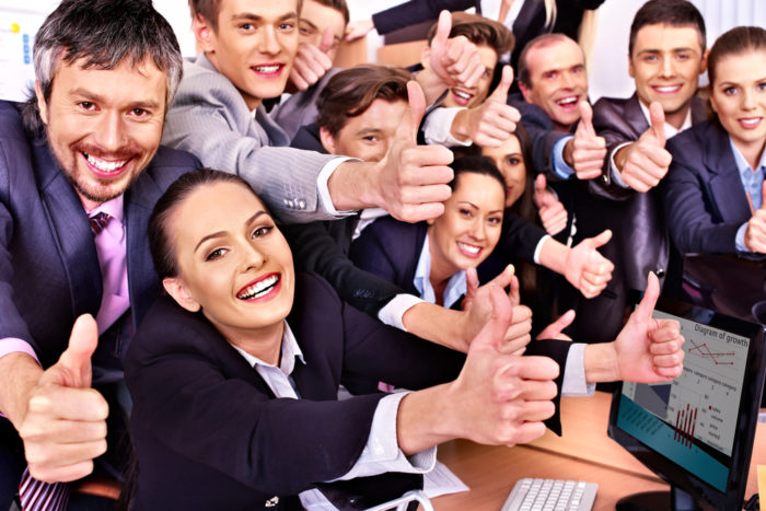 Happy-engaged-employees-700x467.jpg