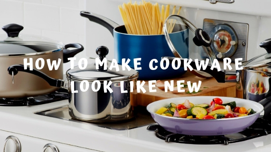 Cookware Cleaning_Home cleaning.jpg