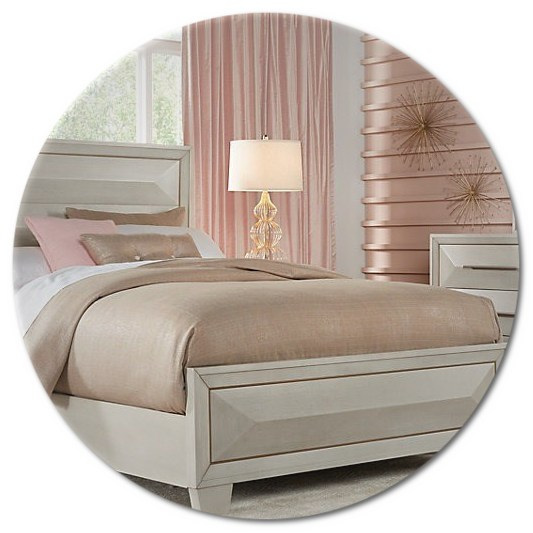 bedroomcleaning.jpg