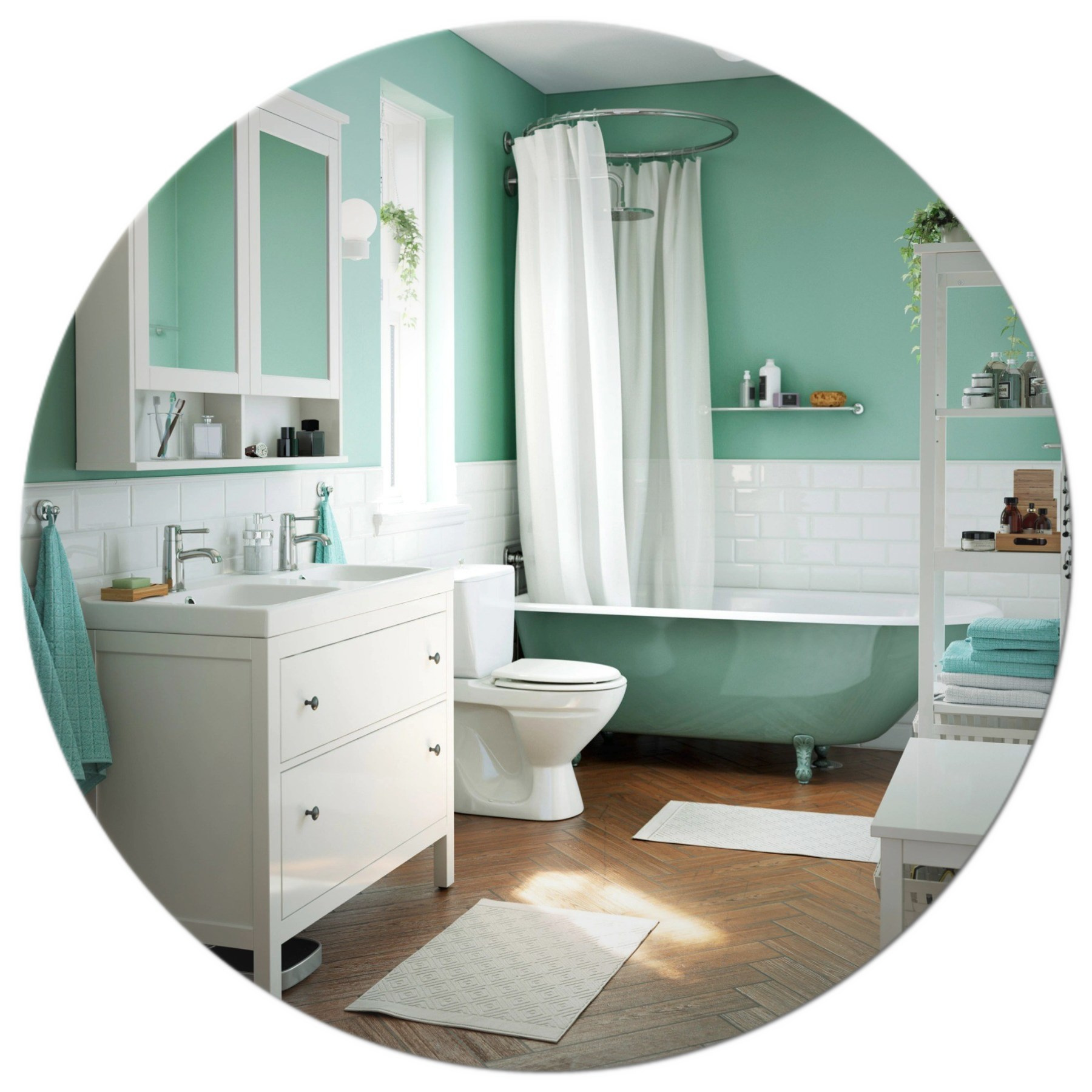 BathroomCleaning.jpg