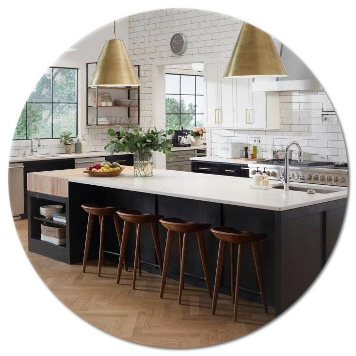 kitchencleaning.jpg