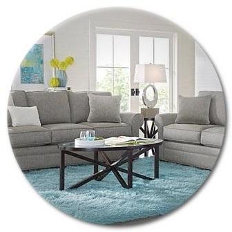 Livingroomcleaning.jpg
