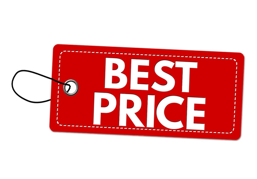 price tag.jpg