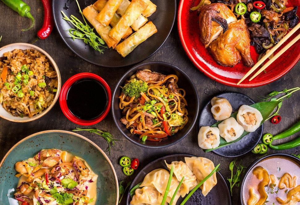 Best Chinese Food Saint Paul.jpeg