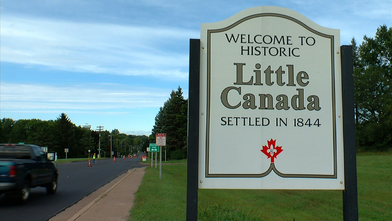little canada.jpg
