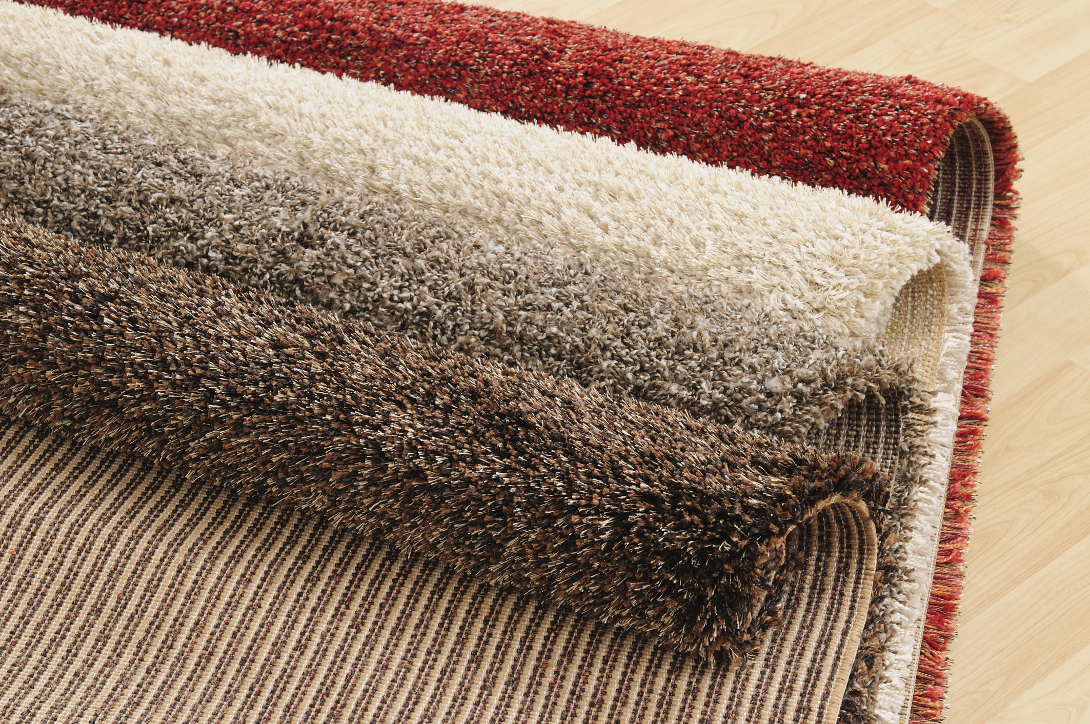 Carpet Cleaning Machines -