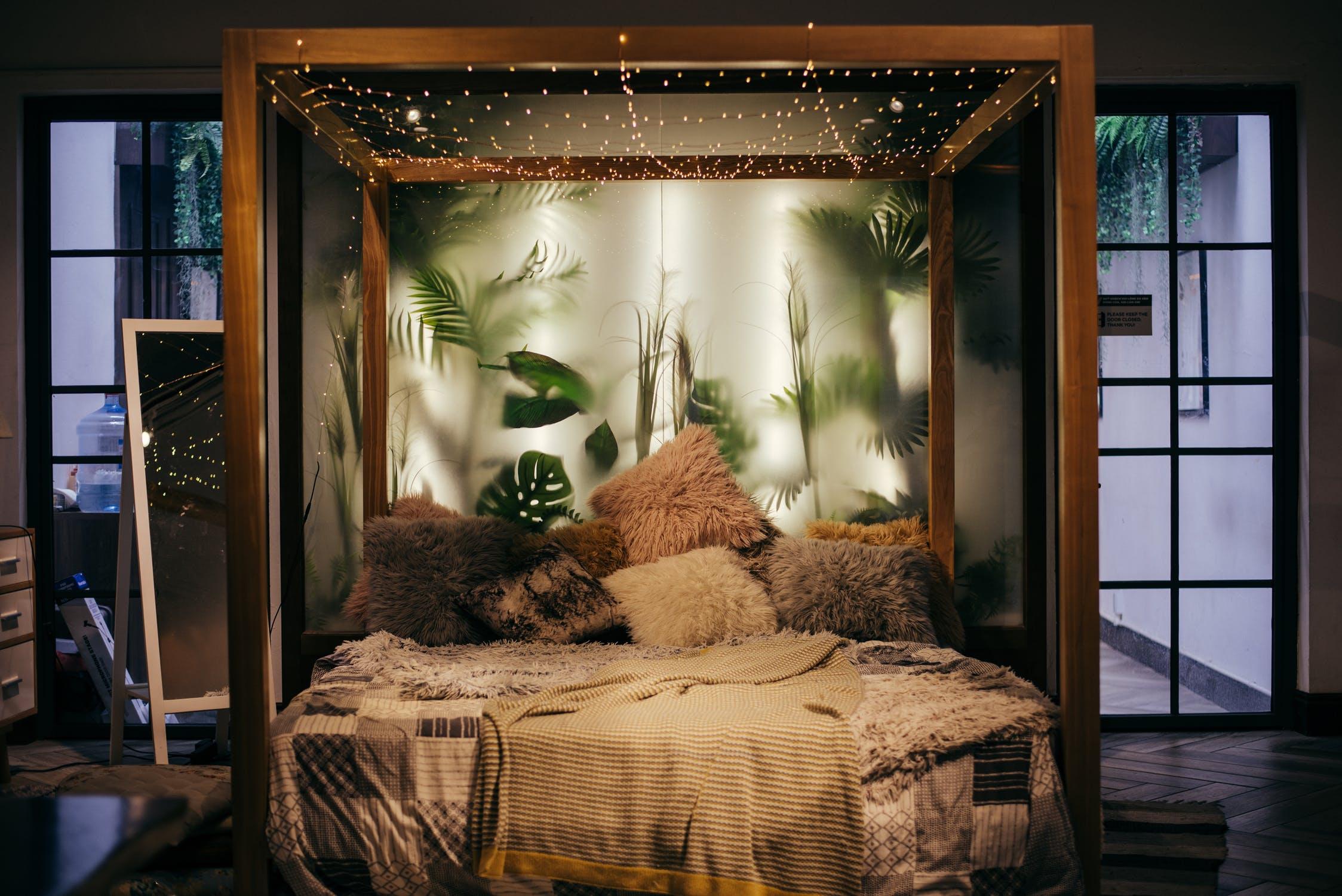 A Cozy Bedroom.jpeg