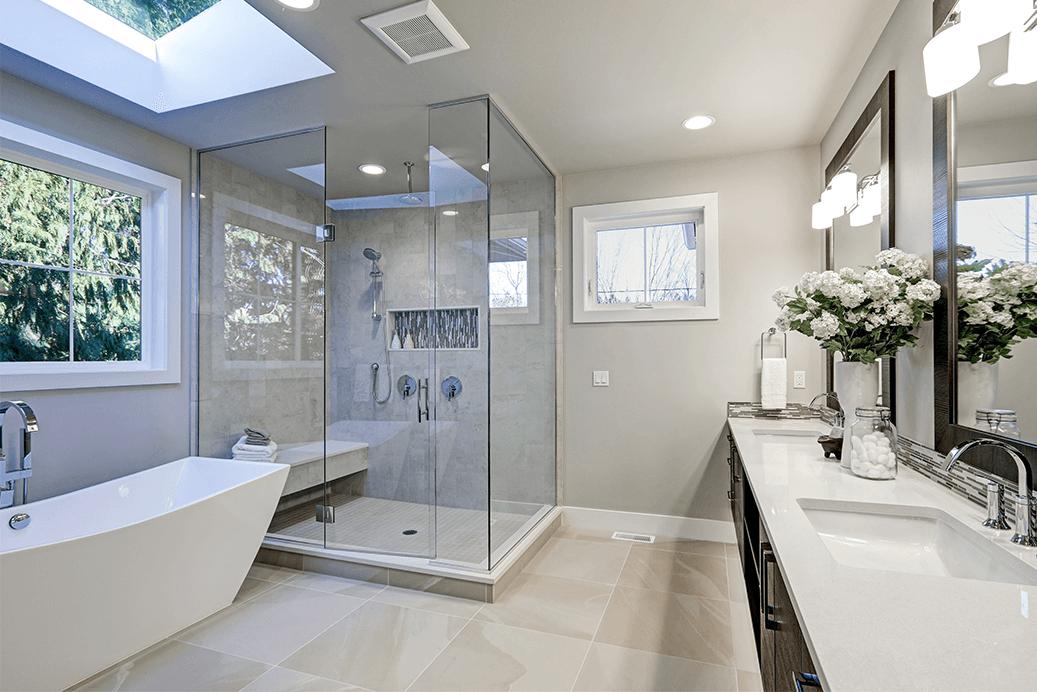 clean bathroom.png