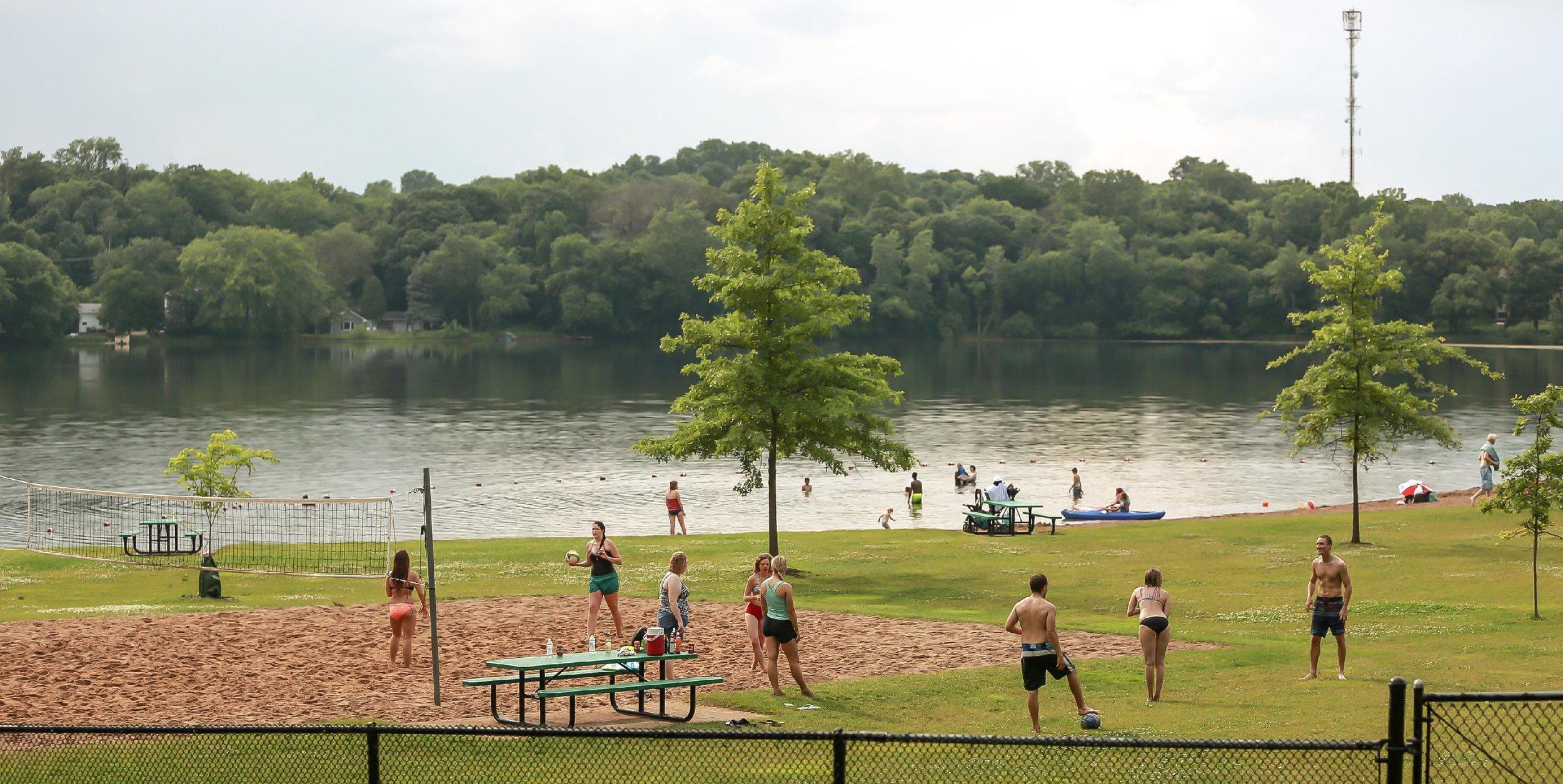 Carver Lake Park and Beach.jpg