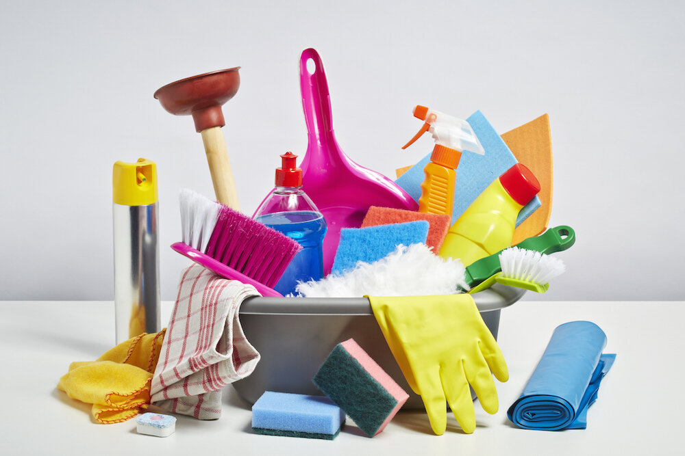 QOM-House-Cleaning-Maid-Services.jpg