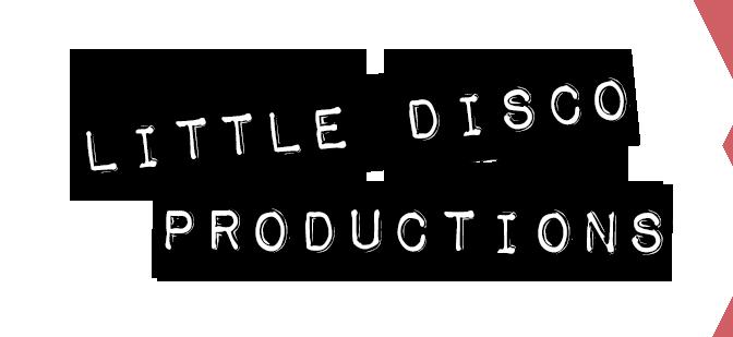 LDP-Logo-Long.png