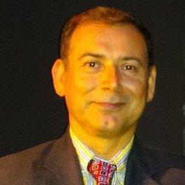 Matt Hedayat