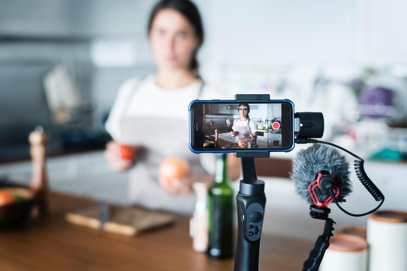 millennials videotaping.jpg