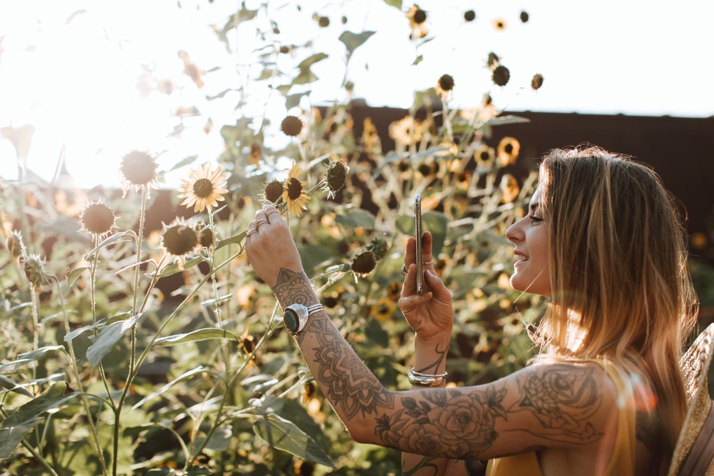 millennials and sunflowers.jpg