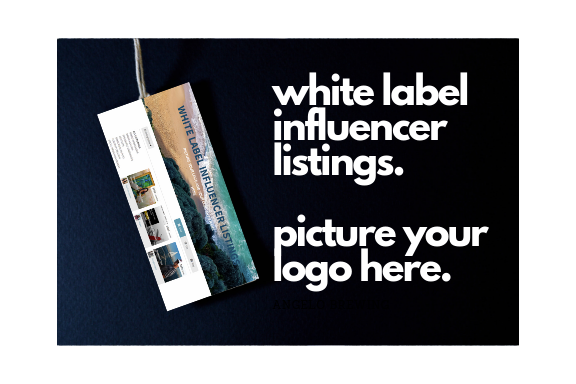 white label influencer listings add your logo.png