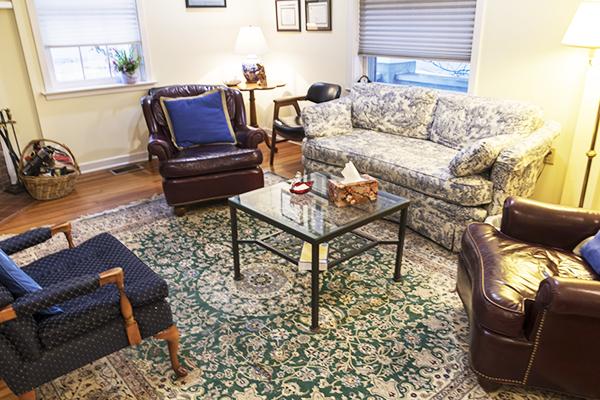 Wendy Peterson Office 2.jpg