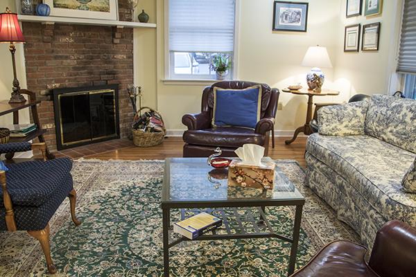 Wendy Peterson Office 3.jpg