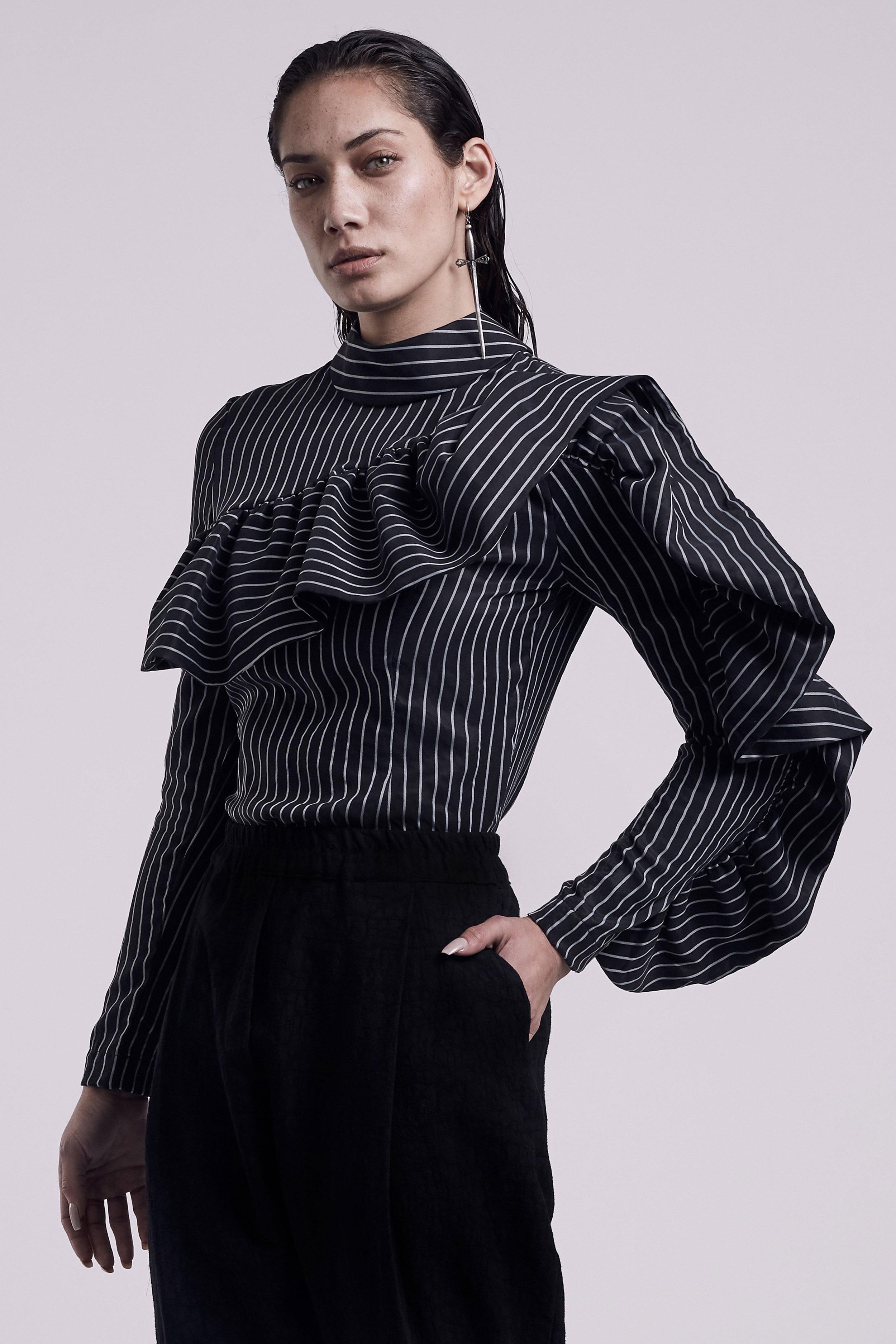 Lumin-Shirt.jpg