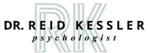 Dr. Reid Kessler.png
