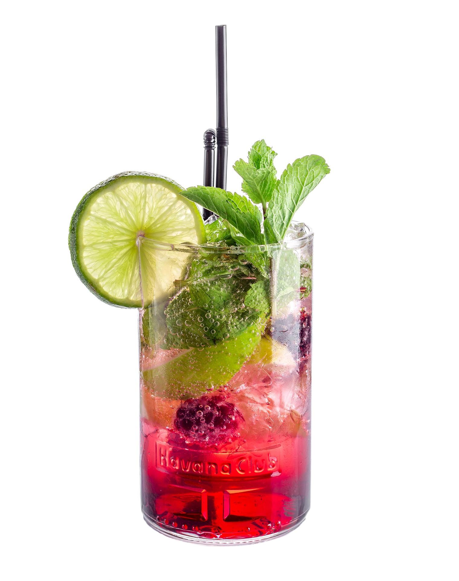 cocktail-1971488_1920.jpg